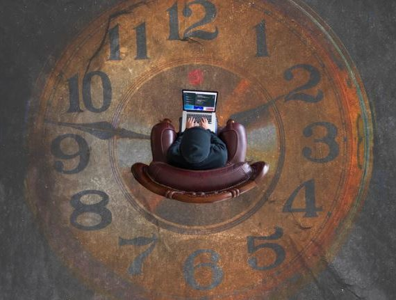Why Deadlines Are Important And How To Meet Them