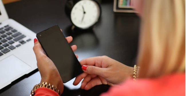 8-Mobile-Productivity-Apps-To-Help-You-Make-The-Most-Of -Your-Time