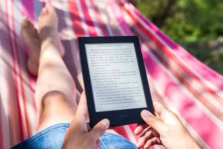 10-cool-things-to-do-with-kindle
