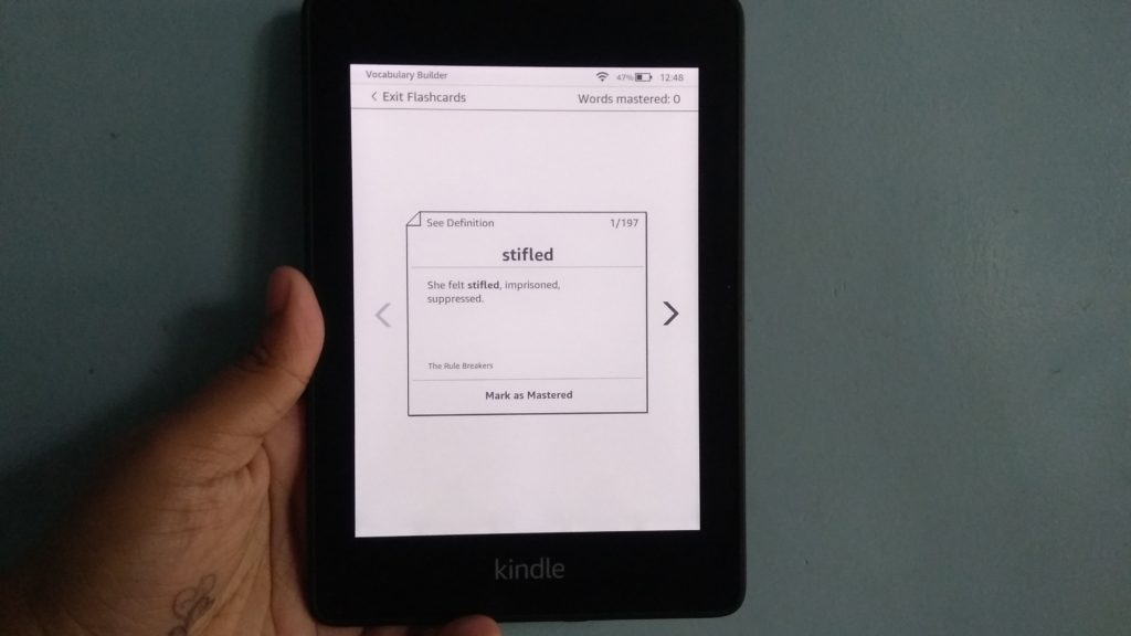 Cool-Things-To-Do-With-Amazon-Kindle