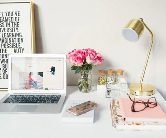 What I Learned From My Blog Marathon | Finishing Post [Blog Marathon Post 7]