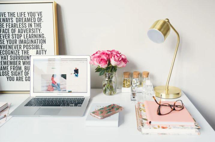 blog-marathon-post