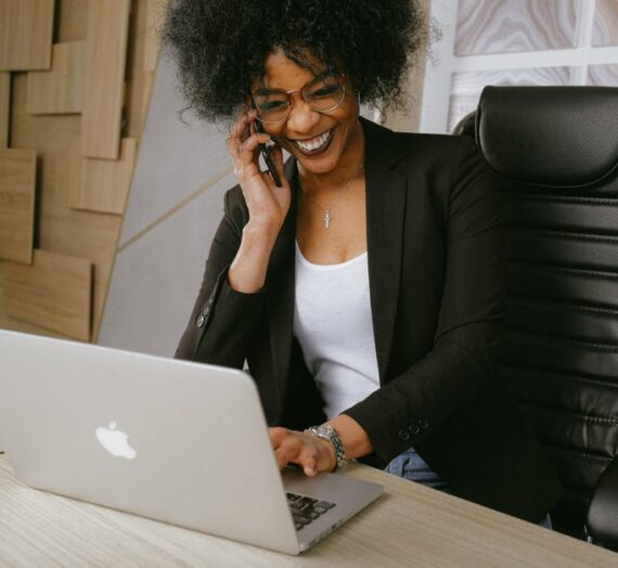 10 Signs You Are Enjoying Your Work | Case Study Inside