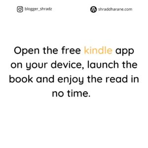 How-to-download-kindle-ebooks-on-your-mobile-phone