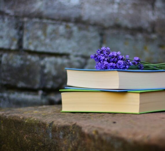 Why Do I Recommend Books To Non-Readers | Day 2 of 30-Day Blog Marathon!